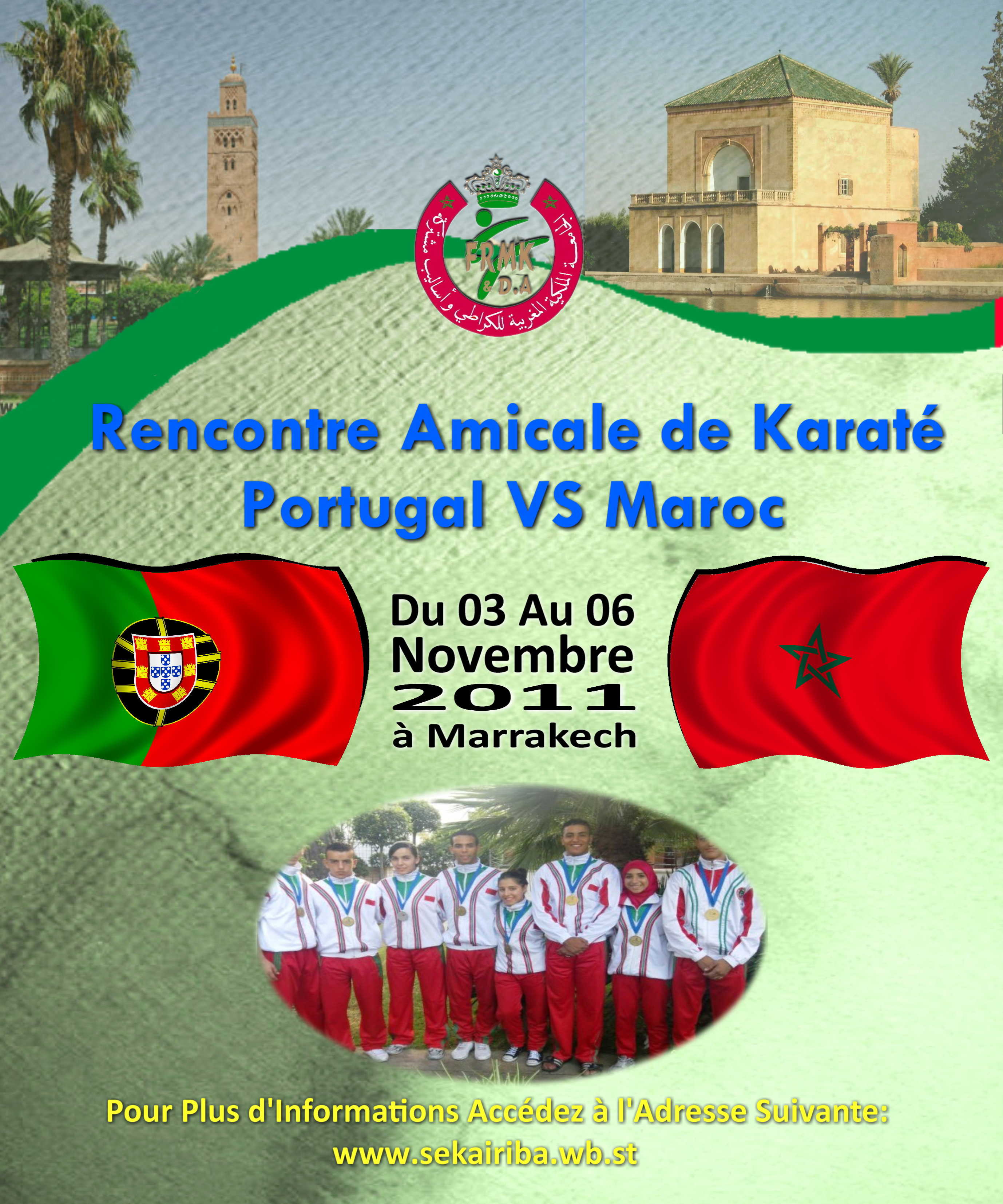 Rencontre amicale istanbul